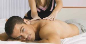 Best-Massage-Ever-Glamour-magazine-post